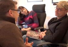 Episode 2 : ANDIVERO Magazine Meeting